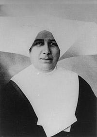 Anna Bertha Königsegg